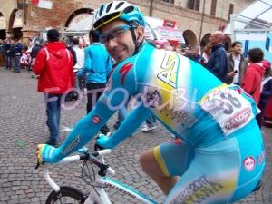 AlessandroVanotti