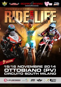 ride-for-life-2014